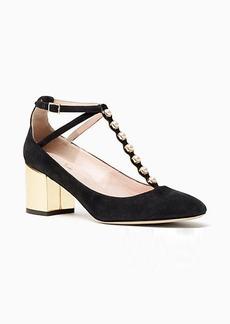galewood heels