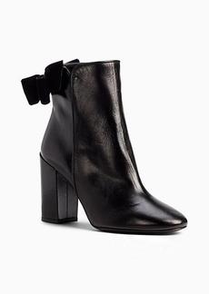 Kate Spade garnet boots