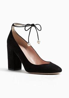 gena heels