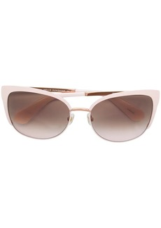 Kate Spade Genices sunglasses
