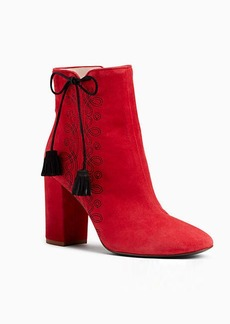 georgette boots