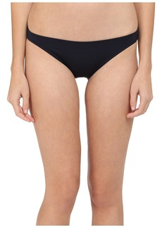 Kate Spade Georgica Beach Classic Bottom