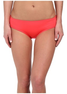 Kate Spade Georgica Beach Hipster Bottom