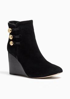 geraldine boots