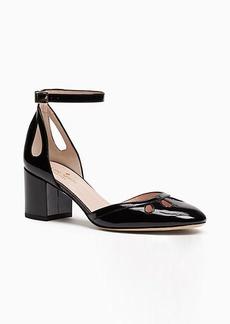 gibson heels