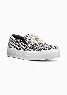 Kate Spade gizelle sneakers