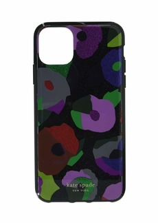 Kate Spade Glitter Floral Collage Phone Case for iPhone 11 Pro Max