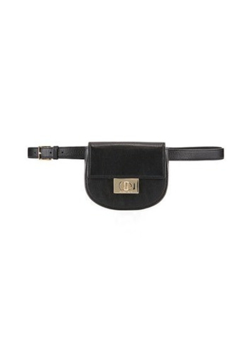 74a081b2a05 Kate Spade greenwood place rita belt bag