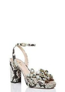 hailey heels