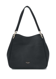 Kate Spade Hailey tote bag