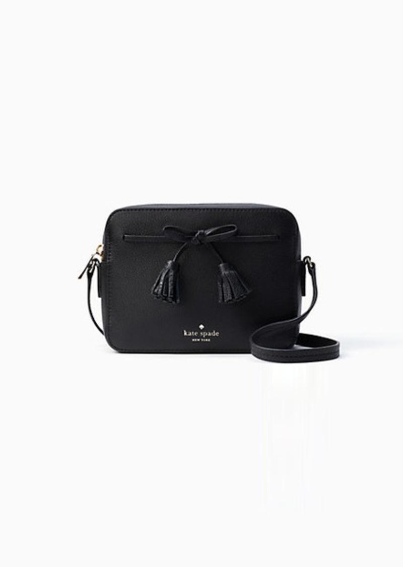 Kate Spade Hayes Camera Bag Handbags