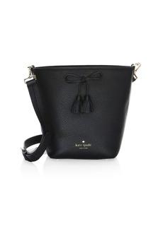 Kate Spade Hayes Street Vanessa Bag