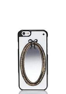 Kate Spade hello gorgeous iphone 6 case