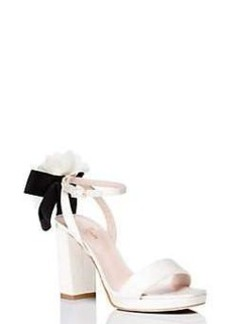 hendrika heels