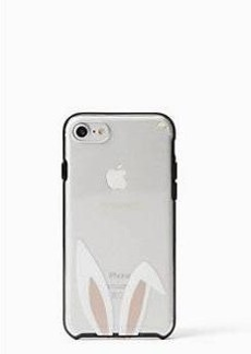 Kate Spade i am all ears iphone 7 case
