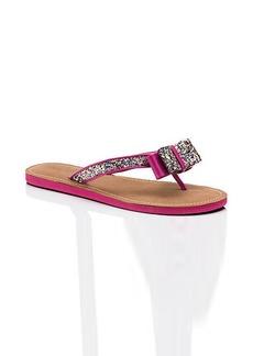 icarda sandals