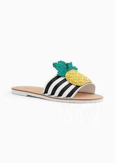 Kate Spade icarus sandals