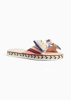 idalah sandals