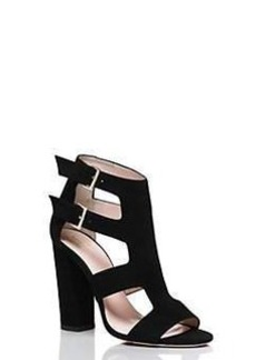 ilemi heels