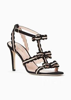 ilene heels