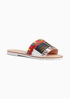 illi sandals