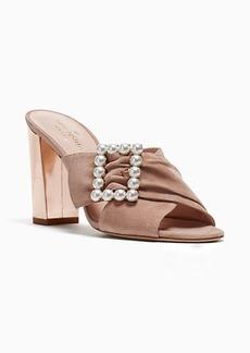 iman sandals