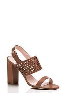 Kate Spade imani heels