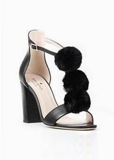 india heels