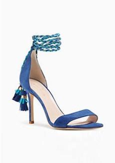 inez heels