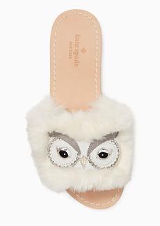 Kate Spade ingrid sandals