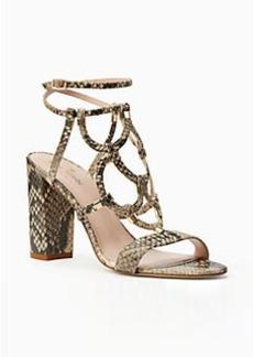 irving heels