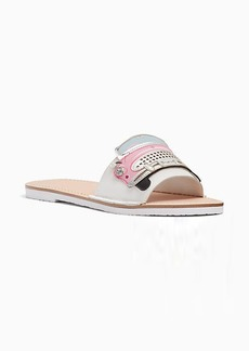 isla sandals