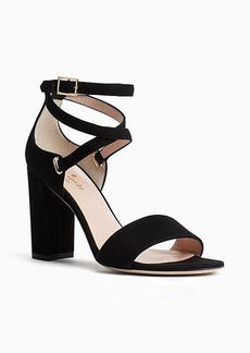 isolde heels
