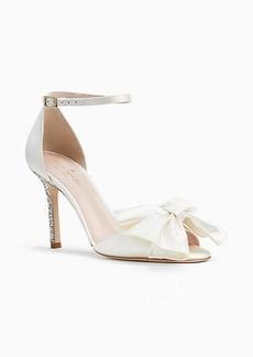 Kate Spade iveene sandals