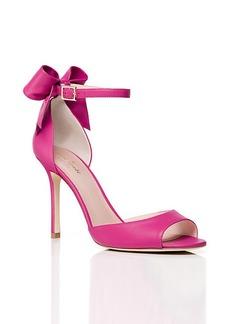 izzie heels
