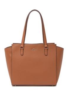 Kate Spade jackson medium tote bag