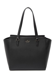 Kate Spade jackson medium tote bag