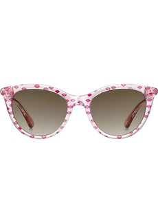 Kate Spade Janalynn sunglasses
