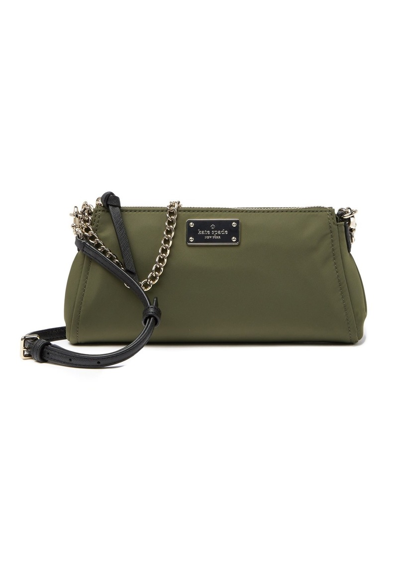 Kate Spade jane crossbody bag