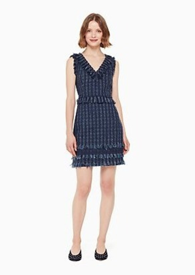 Kate Spade jasmeen dress