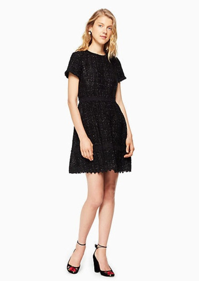 Shop for and buy kate spade clearance online at Macy's. Find kate spade clearance at Macy's.