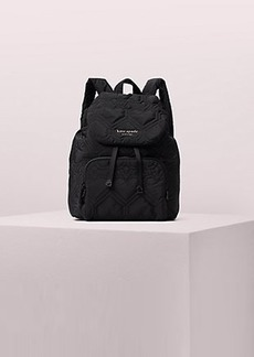 Kate Spade jayne small backpack