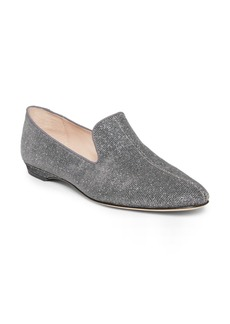 Kate Spade jonah loafer