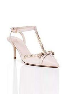 julianna heels