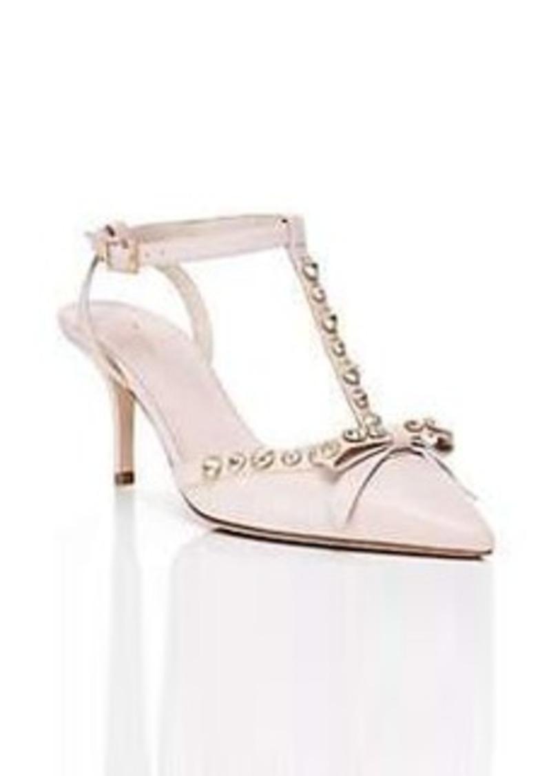 Kate Spade julianna heels