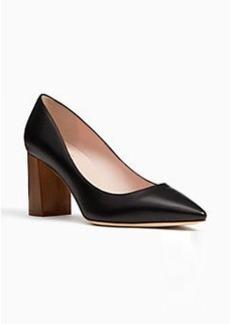 julissa heels