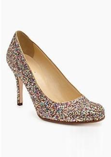 KAROLINA heels