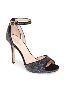 kate spade franklin sandal (Women)