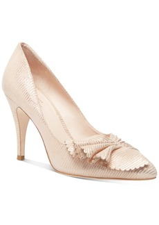 Kate Spade New York Alessia Pumps