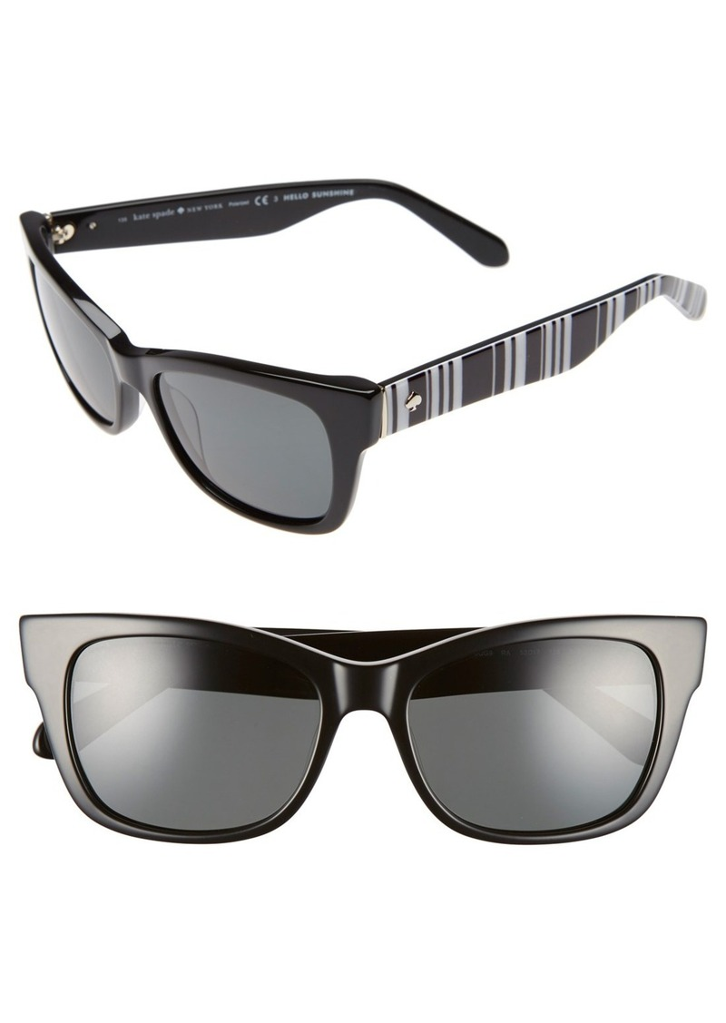 bf4cc39ad95 Are Kate Spade Sunglasses Polarized - Bitterroot Public Library